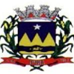 Apostila Concurso Prefeitura Municipal de Ipira - SC