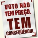 Em troca de votos, deputados do PSDB e PPS prometem efetivação de cargos em campanhas sem concurso em Minas Gerais