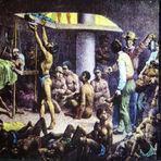Curiosidades - Alguns fatos sobre a escravidão no Brasil
