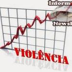 Jovem de 22 anos é executado dentro de ônibus em Ribeirão das Neves
