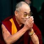 Diversos - Dalai Lama