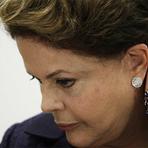 Oposição cobra inquérito contra Dilma após vídeo que comprova uso dos Correios em campanha