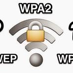 Softwares - Ferramentas PC : Detecte intrusos e dispositivos na sua rede wireless com o Advanced IP Scanner