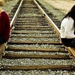 Blogosfera - Dicas Para Evitar o Fim do Relacionamento