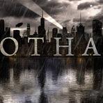 Gotham já é líder de pirataria, com mão do Brasil