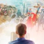 Como entender o livro de Apocalipse?