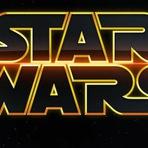 Vídeos - O original de Star Wars trilogia
