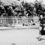 10 segredos da União Soviética que você talvez não saiba
