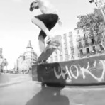 Vídeos - Stefan Janoski coleção 2014 para Asphalt.
