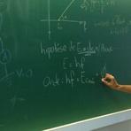 Sim, estresse: escola top de Brasília incentiva clima de pressão