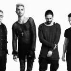 """Tokio Hotel libera o clipe bem safado da música """"Love Who Loves You Back"""""""