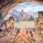 Dieta das cavernas: emagreça 12 kg em 30 dias