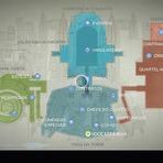 Destiny: Saiba Tudo o Que Você Pode Fazer Na Torre