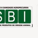 Outros - Ilha Comprida regulamenta Serviço de Inspeção Municipal (SIM)