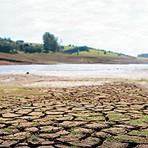 Governo Alckmin tem responsabilidade sobre a crise da água no Estado, diz Revista Época