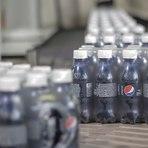 Utilidade Pública - Governo divulga valores de impostos sobre bebidas frias