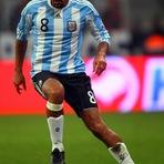 Top 10 Maiores Jogadores Argentinos da História