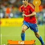 Top 10 Maiores Jogadores Espanhóis da História