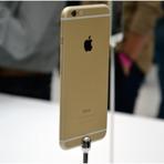Apple iPhone 6 Parte 3 Especificações e informações gerais