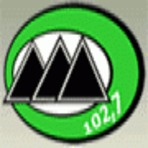 Rádio Serra Negra FM 102,7 ao vivo e online Alterosa MG