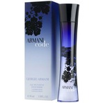 Perfumes armani feminino