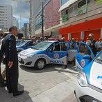 Programa reforça enfrentamento ao crack na Bahia