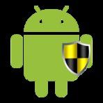 Cuidado com as permissões solicitadas por Aplicativos Android