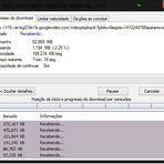 Softwares - Gerenciadores de Downloads Conheça e Aprenda a Usar