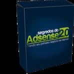 Jonathan Taioba e o Segredos do Adsense, será que funciona?