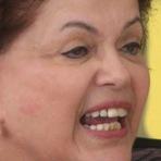 Após manifesto de generais, Dilma volta a ameaçar militares: 'As leis precisam ser cumpridas'