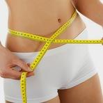 Dietas podem causar problemas alimentares e psicológicos