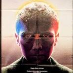 Filme do Dia: Vá e Veja (1985)