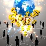 3 fatos essenciais sobre Crowdfunding  que deve saber