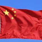 Instagram continua bloqueado na China em meio a protestos em Hong Kong