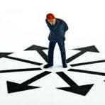 Tomada de decisão: A diferença na sua carreira!