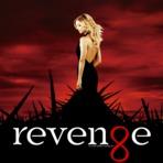 Revenge is back!