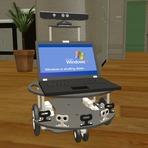 Microsoft fecha seu grupo de robótica