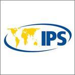 IPS com meio século de luta contra o subdesenvolvimento