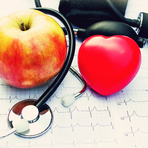 A Maioria Dos Ataques Cardíacos Em Homens São Evitáveis