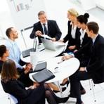 Vantagens e Benefícios do Plano de Saúde Empresarial