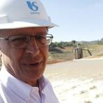 MP decide nesta quinta se abre inquérito contra Alckmin por falta d'água em SP