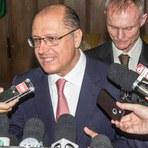 Dados do próprio estado mostram que escolas do Estado de  SP ensinam cada vez menos, Alckmin nega