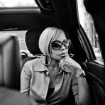 Confira o lyric vídeo de Whole Damn Year de Mary J Blige