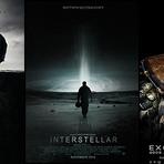 Confira os principais lançamentos do cinema nos próximos meses
