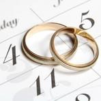 Como organizar um casamento Help Chácaras   Divulgações