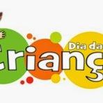 Outros - Abertas as inscrições para o passeio ciclístico de Dia das Crianças em Iguape