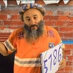 Política - Canal norte-americano exibe reportagem sobre piadas nos programas políticos do Brasil