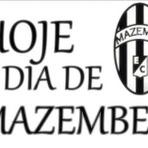 O Mazembe Gaúcho !!!