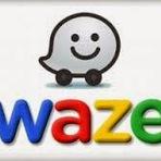 Waze lança versão 3.9 com muitas novidades
