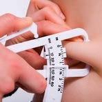 Blog da Estela Kunzler: Tratamentos estéticos corporais